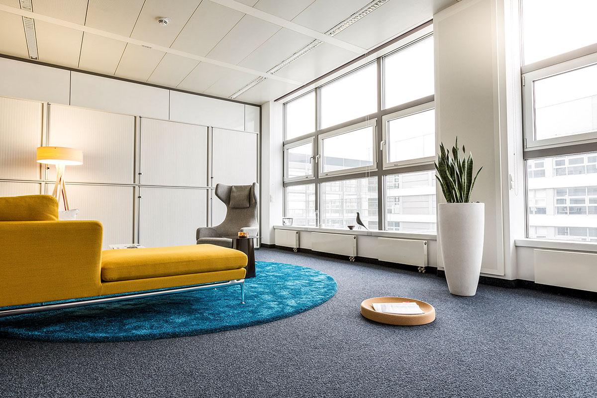 Fußboden Modern Remaja ~ Wellhöfer fußboden gießen boden wellhöfer privatkunden wellhöfer