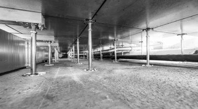 Wellhöfer Fußboden Gießen ~ Wellhöfer fussböden