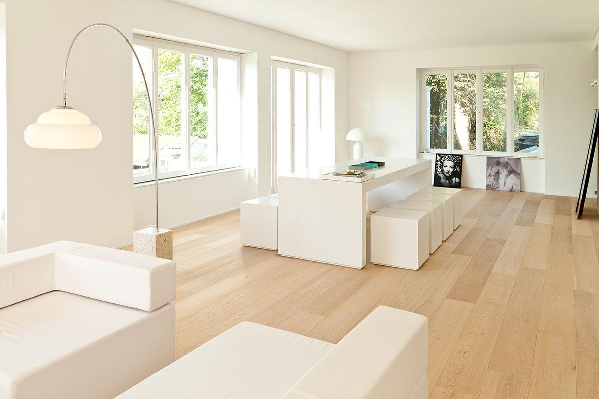 Wellhöfer Fußboden Gießen ~ Wellhöfer wohnhaus giessen